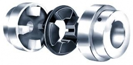 Pump Couplings